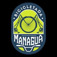 Bicicletada Managua